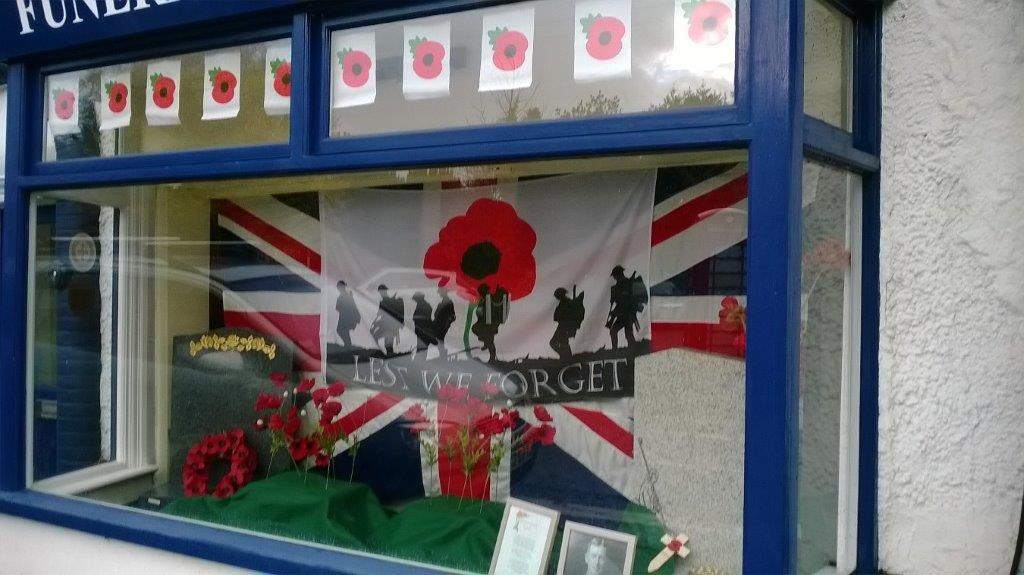 Av Smith Remembrance 2